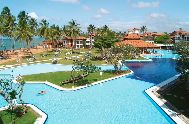 club-hotel-dolphin-waikkal