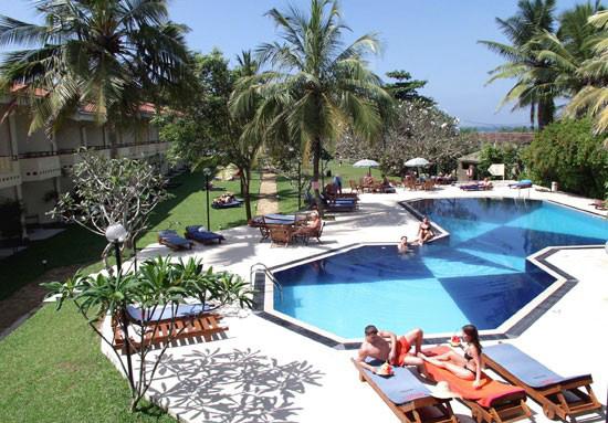 hibiscus-beach-hotel-kalutara