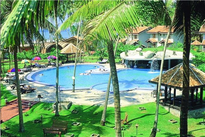 Best Sri Lanka Holidays Siddhalepa Ayurveda Wadduwa
