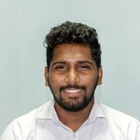 Best Sri Lanka Holidays romesh